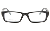 BELINDA 1189 Acetate(ZYL) Unisex Full Rim Square Optical Glasses