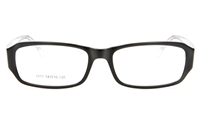 BELINDA B1011 Acetate(ZYL) Unisex Full Rim Square Optical Glasses