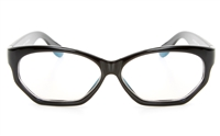 BASAAR LF6001 Unisex Full Rim Square Optical Glasses